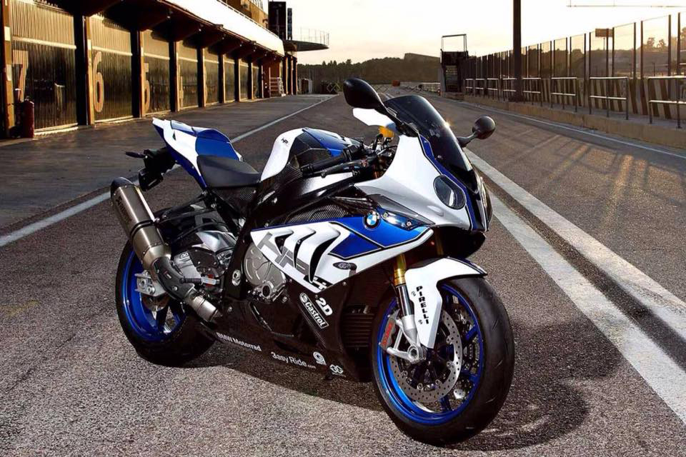 Motorbikes-for-sale